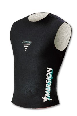 Imersion Vest 3mm